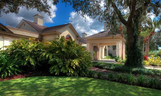 Boca Royale   Englewood, FL Gated Golf Communities   Boca ...