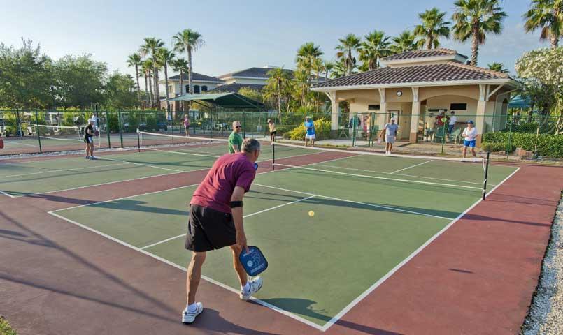 Sun City Center Tampa Area 55 Golf Community